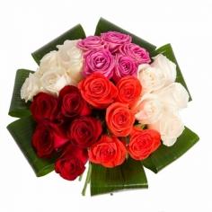 Белоруссия заказ цветов подарок мужчине юбилей 60 лет