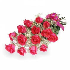 Букет цветов в новосибирске с доставкой минске, букет гнездо своими руками